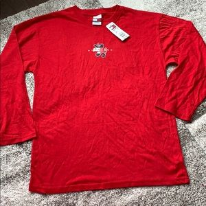 ⭐️4 for 20$⭐️Tommy Hilfiger new t-shirt